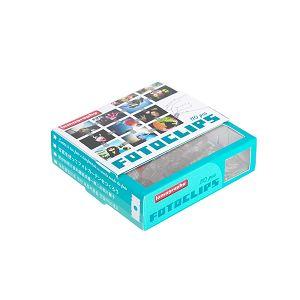 Lomography fotoclips (vezice za fotografije) za Instax mini film 110 kom Z245CLIPS