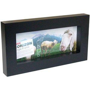 Lomography Horizon Frame FR004 stationary