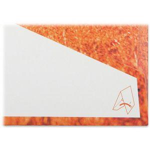 Lomography Journey Frame - Set Big Square d920sq2 stationary