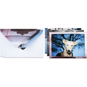 Lomography Journey Frame - Set Small Landscape d920lss stationary