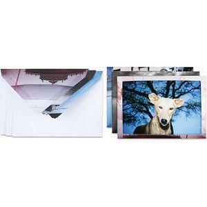 Lomography Journey Frame - Set Small Landscape d920lss stationary