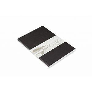 Lomography La Sardina Book - Metal Edition D200BM