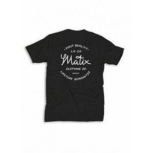 Lomography LC-A+ T-Shirt Black S MS400S majica muška