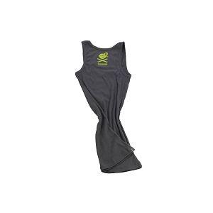 Lomography LC-A+ T-Shirt Black S MS400SW majica ženska