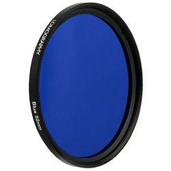 Lomography Lens Color Filter Blue 52mm (Z260BLUE)