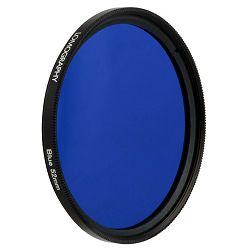 Lomography Lens Color Filter Blue 58mm (Z230BLUE)