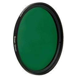 Lomography Lens Color Filter Green 52mm (Z260GREEN)