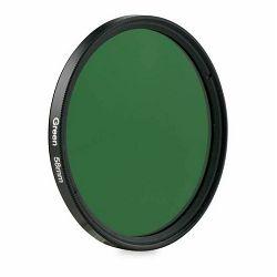 Lomography Lens Color Filter Green 58mm (Z230GREEN)