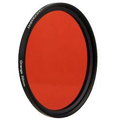 Lomography Lens Color Filter Orange 52mm (Z20ORANGE)