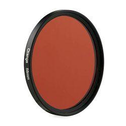 Lomography Lens Color Filter Orange 58mm (Z230ORANGE)