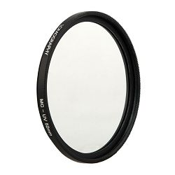Lomography Lens Filter MC UV 52mm (Z260MCUV)