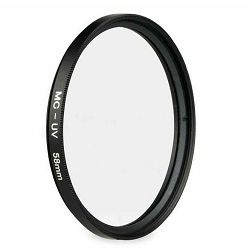 Lomography Lens Filter MC UV 58mm (Z170)