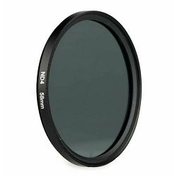 Lomography Lens Filter ND4 58mm (Z172)