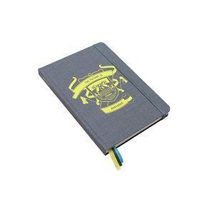 Lomography Lomo Vienna Notebook D420 stationary