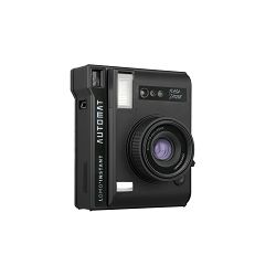 Lomography Lomo'Instant Automat & Lenses Playa Jardín (LI850B) polaroidni fotoaparat s trenutnim ispisom fotografije - BLACK FRIDAY