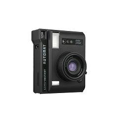 Lomography Lomo'Instant Automat Playa Jardin (LI150B) polaroidni fotoaparat s trenutnim ispisom fotografije