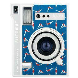 Lomography Lomo'Instant Automat Riviera (LI150RIVIERA) polaroidni fotoaparat s trenutnim ispisom fotografije