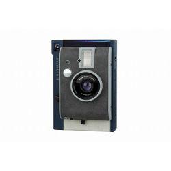 Lomography Lomo'Instant Lake Tahoe Edition (LI100SILVER) polaroidni fotoaparat s trenutnim ispisom fotografije