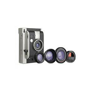 Lomography Lomo'Instant Montenegro Edition LI800X polaroidni fotoaparat