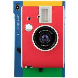 Lomography Lomo'Instant Murano Edition (LI100S17) polaroidni fotoaparat s trenutnim ispisom fotografije