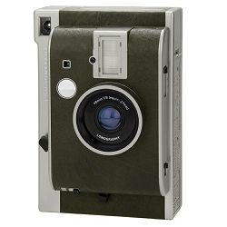 Lomography Lomo'Instant Oxford Edition (LI100AG) polaroidni fotoaparat s trenutnim ispisom fotografije