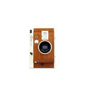 Lomography Lomo'Instant San Remo LI100LUX polaroidni fotoaparat