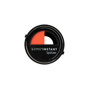 Lomography Lomo'Instant Splitzer H100SPLIT polaroidni fotoaparat