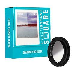 Lomography Lomo'Instant Square Neutral Density Graduated Filter (Z600ND) za polaroidni fotoaparat s trenutnim ispisom fotografije