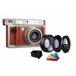 Lomography Lomo'Instant Wide Combo Central Park LI900LUX polaroidni fotoaparat