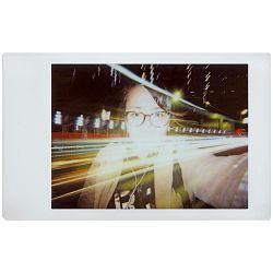 Lomography Lomo'Instant Yangon Edition Combo (LI800AU) polaroidni fotoaparat s trenutnim ispisom fotografije