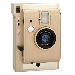 Lomography Lomo'Instant Yangon Edition (LI100AU) polaroidni fotoaparat s trenutnim ispisom fotografije