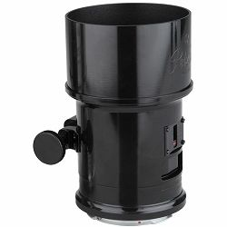 Lomography Petzval 85mm f/2.2 Art lens Black objektiv za Canon EF (Z240C)
