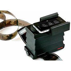 Lomography Smartphone Film Scanner Z100SCAN tools skener za filmove