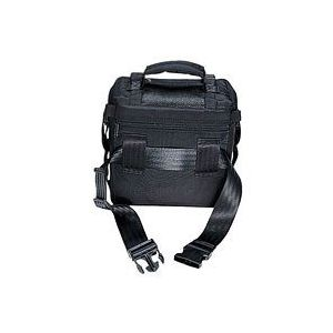 Lowepro Dodatna oprema Belt & Buckle (Black)