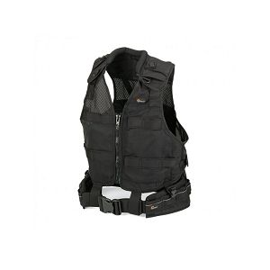 Lowepro Dodatna oprema S&F Deluxe Belt and Vest Kit (S/M)