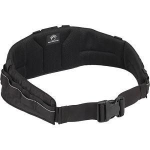 Lowepro Dodatna oprema S&F Deluxe Waistbelt 9 (black)