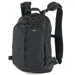 Lowepro Dodatna oprema S&F Laptop Utility Backpack 100 AW (Black)