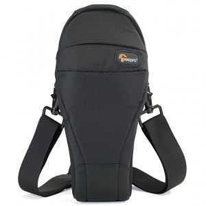 Lowepro Dodatna oprema S&F Quick Flex Pouch 75 AW (Black)