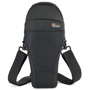 Lowepro Dodatna oprema S&F Quick Flex Pouch 75 AW (Black)