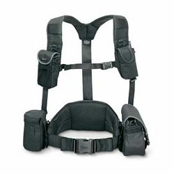 Lowepro Dodatna oprema  S&F Shoulder Harness SM