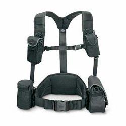 Lowepro Dodatna oprema  S&F Shoulder Harness SM