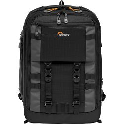 Lowepro Pro Trekker BP 350 AW II foto ruksak za fotoaparat i objektive (LP37268)