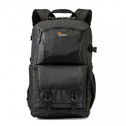 Lowepro ruksak Fastpack BP 250 AW II (Black)