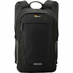 Lowepro ruksak Photo Hatchback BP 250 AW II (Black/Grey)