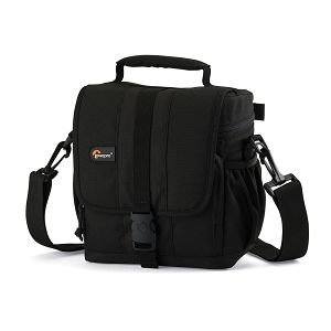 Lowepro Torba Adventura 140 (Black)