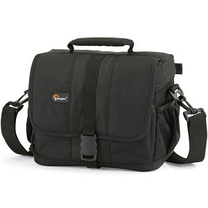 Lowepro Torba Adventura 160 (Black)