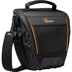 Lowepro Torba Adventura TLZ 30 II (Black)