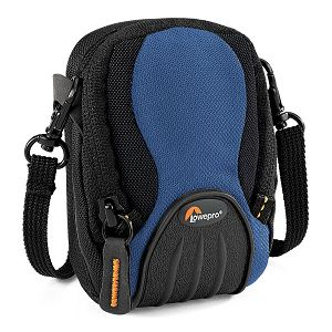 Lowepro Torba Apex 5 AW (Arctic Blue)