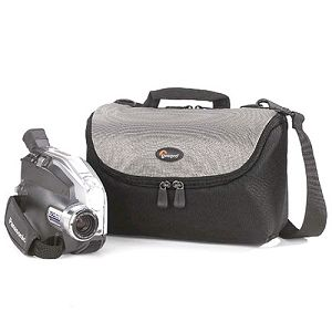 Lowepro Torba D-Res 240 AW (Silver)