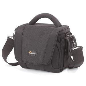 Lowepro Torba Edit 120 (Black)